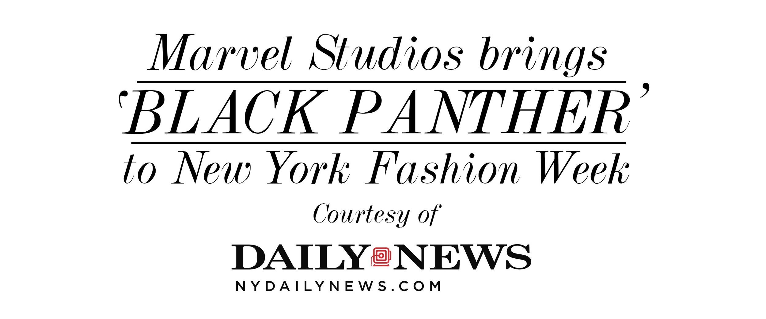 BLACK_pANTHER_ny_fw.jpg