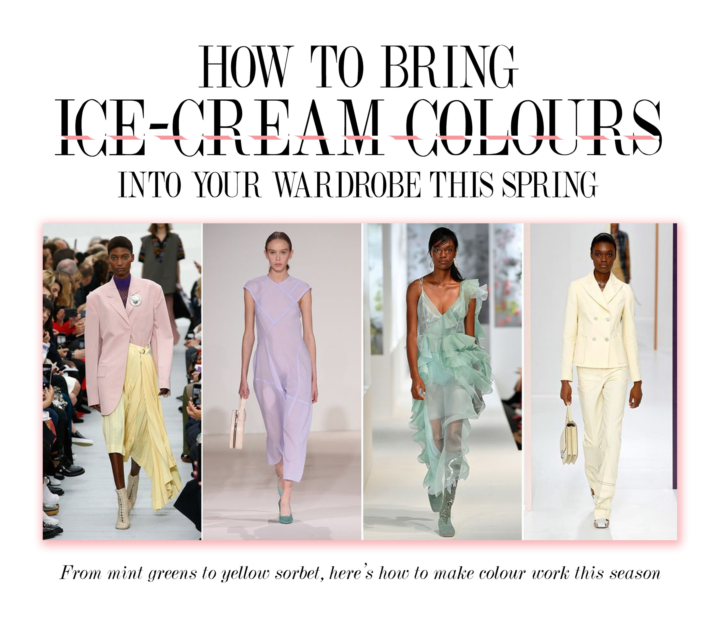 Icecream_colours.jpg