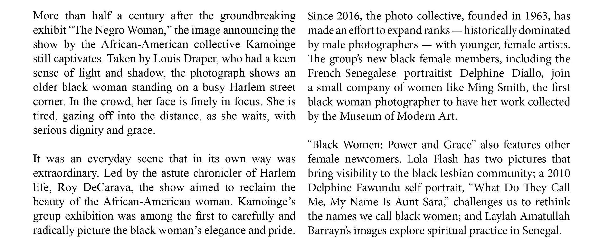 Blackwoman1.jpg