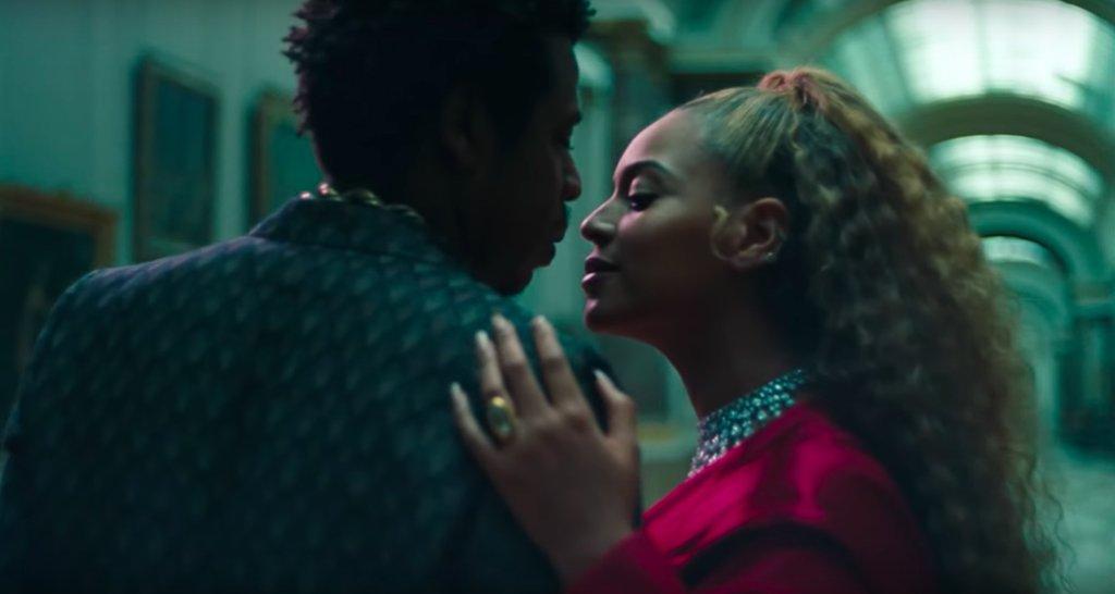 Beyoncé-Jay-Z-APESHIT-Music-Video-GIFS.jpg