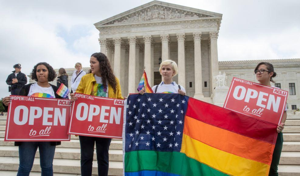 protests-supremecourt-gayrights.JPG