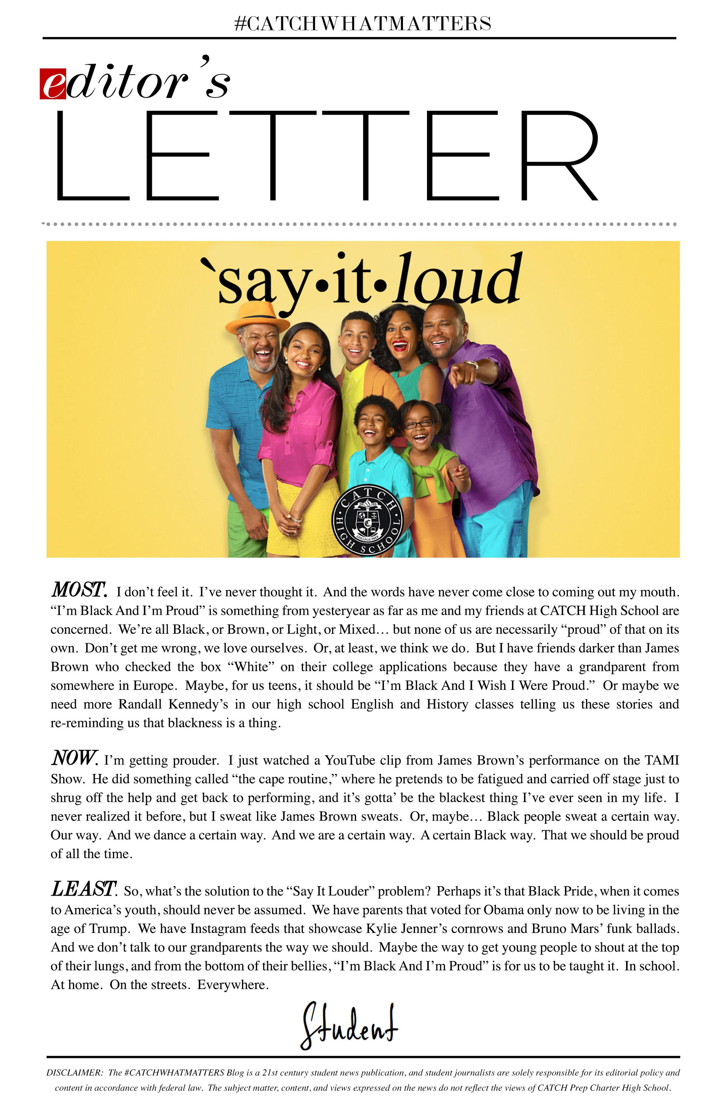 Editors_Letter_say_it_loud.jpg