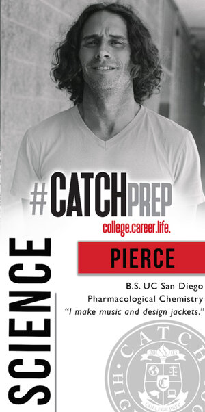 Pierce - Welcome To My Teaching Blog & Digital Portfolio for the 19-20 school year. Inside, you'll find examples of student learning that highlight our students' commitment to rigor, college access, and our collective goal to achieve 4-Year University access for the expressed purpose of creating social, political, and economic opportunity.