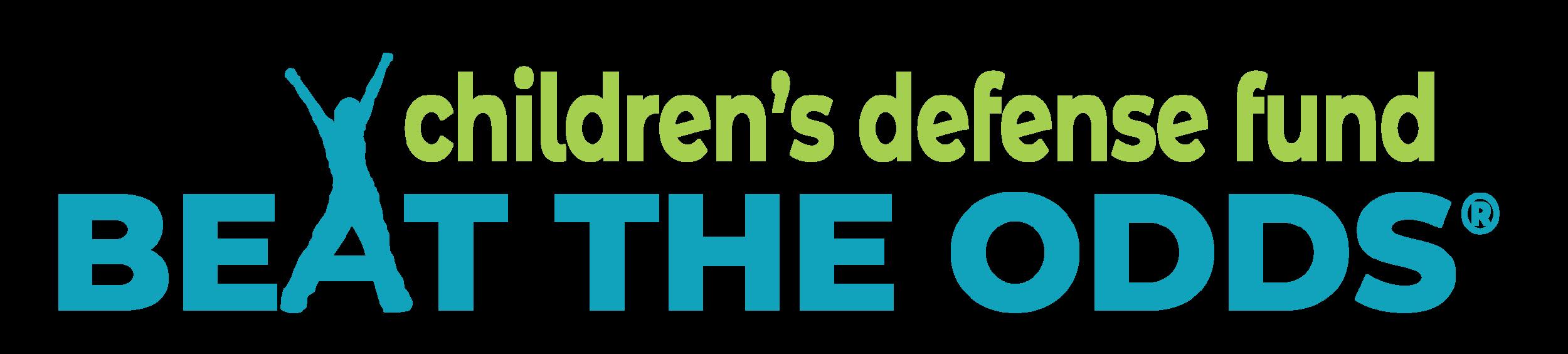 CDF-BTO-logo-2-color-1.png