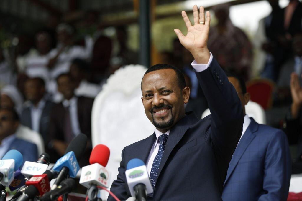 ethiopian_prime_minister_abiy_ahmed_nobel_peace_prize.jpg