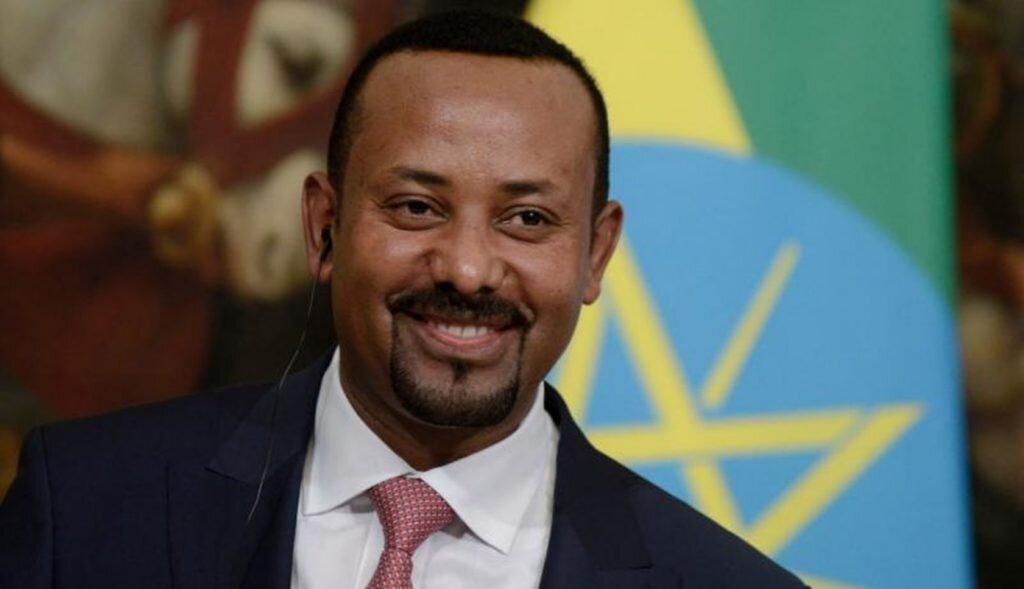 ethiopa-pm-Abiy-Ahmed-1024x589.jpg