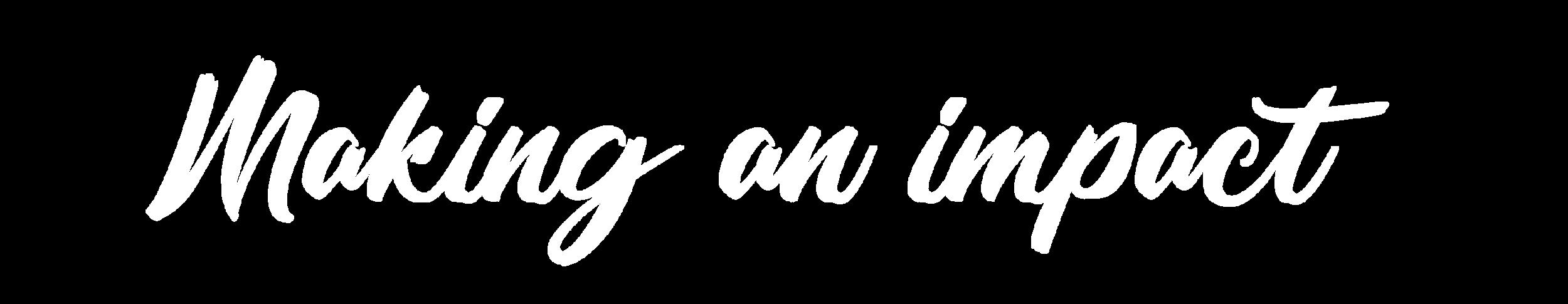 Making_an_impact.png