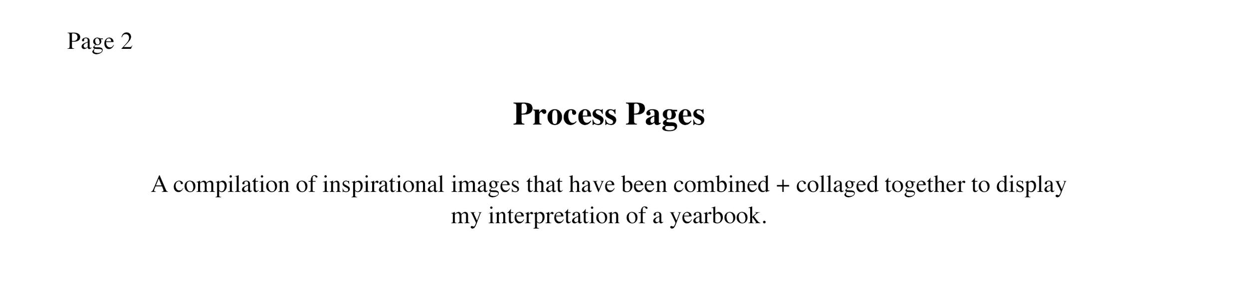 processpage- description.png