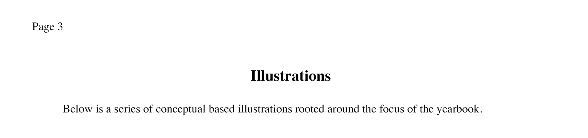 illustrationssenior.png