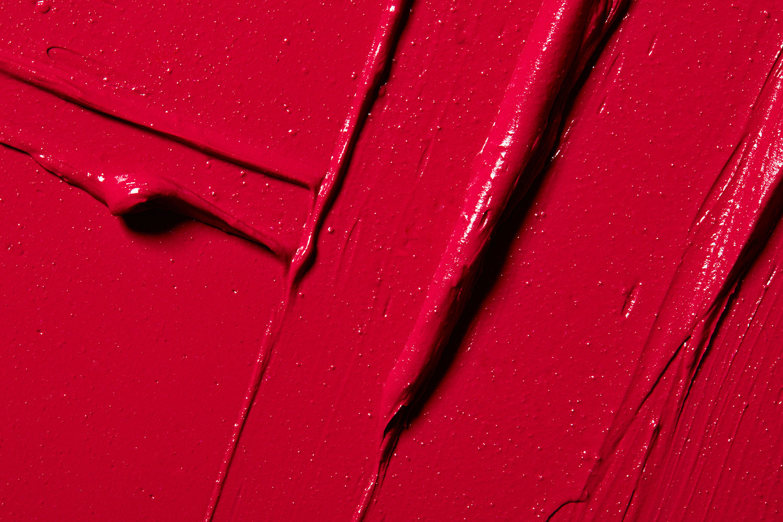 tom-medvedich-still-life-cosmetics-texture-lipstick-red-01.jpg