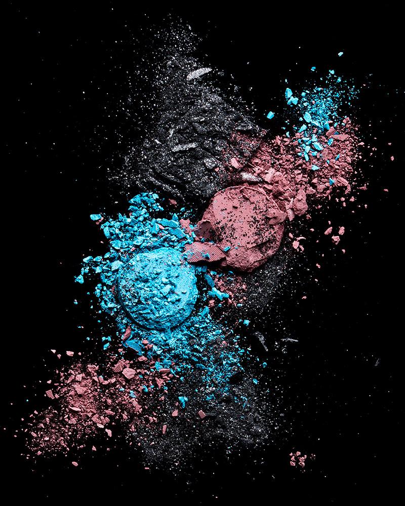 tom-medvedich-still-life-cosmetics-powder-color-01.jpg
