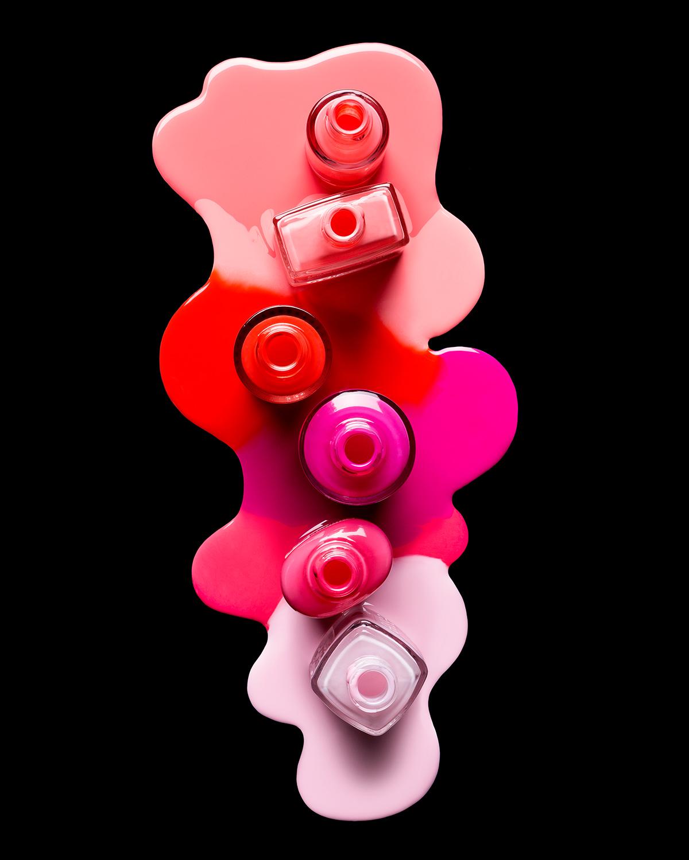 tom-medvedich-still-life-cosmetics-nail-polish-puddle-01.jpg