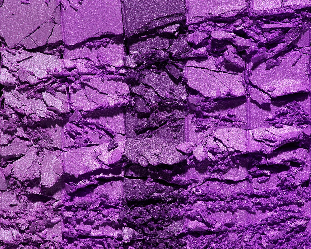 tom-medvedich-still-life-cosmetics-powder-purple-01.jpg