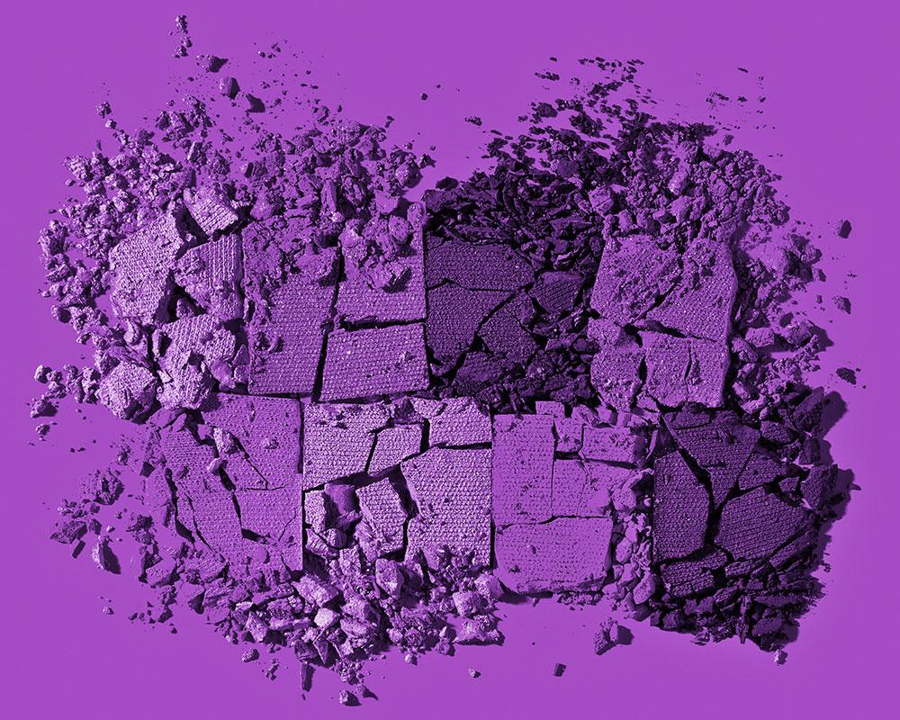 tom-medvedich-still-life-cosmetics-texture-powder-purple-01.jpg