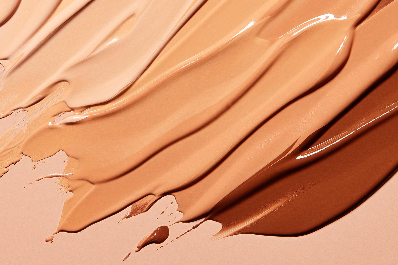tom-medvedich-still-life-cosmetics-foundation-01.jpg