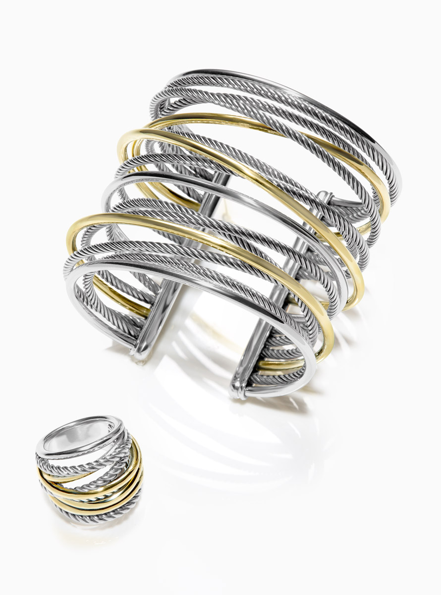 tom-medvedich-still-life-jewelry-watches-david-yurman-cuff-ring-01.jpg