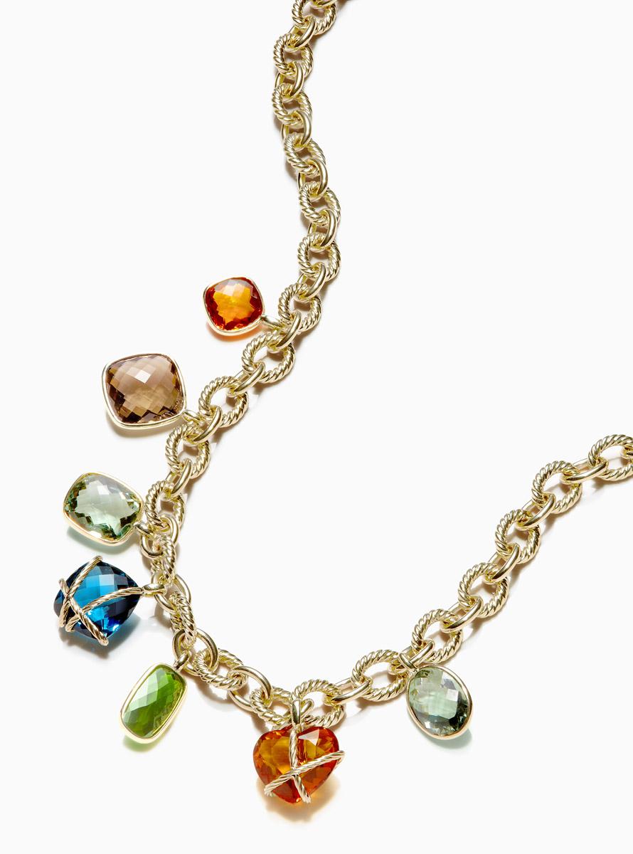 tom-medvedich-still-life-jewelry-watches-david-yurman-gold-bead-necklace-01.jpg