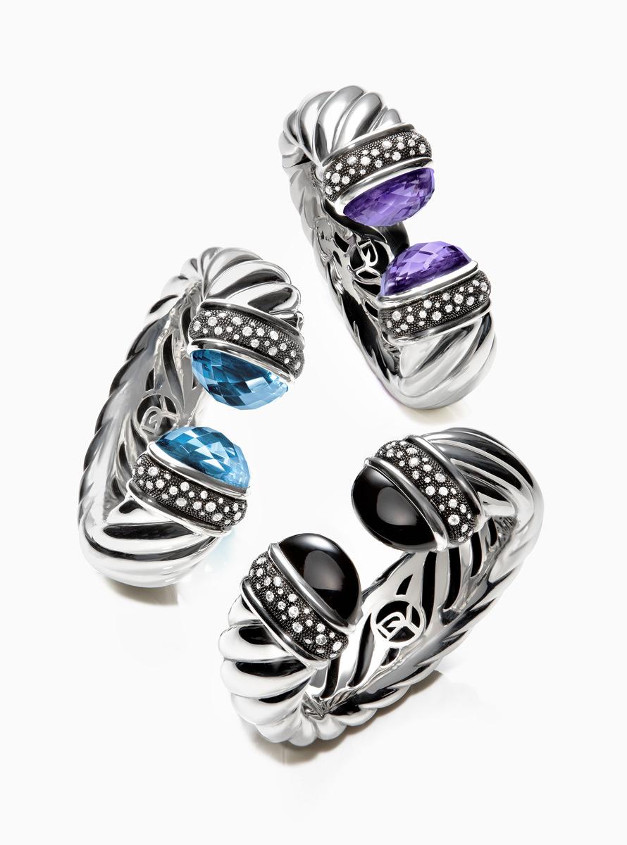 tom-medvedich-still-life-jewelry-watches-david-yurman-waverly-starlight-bracelet.jpg