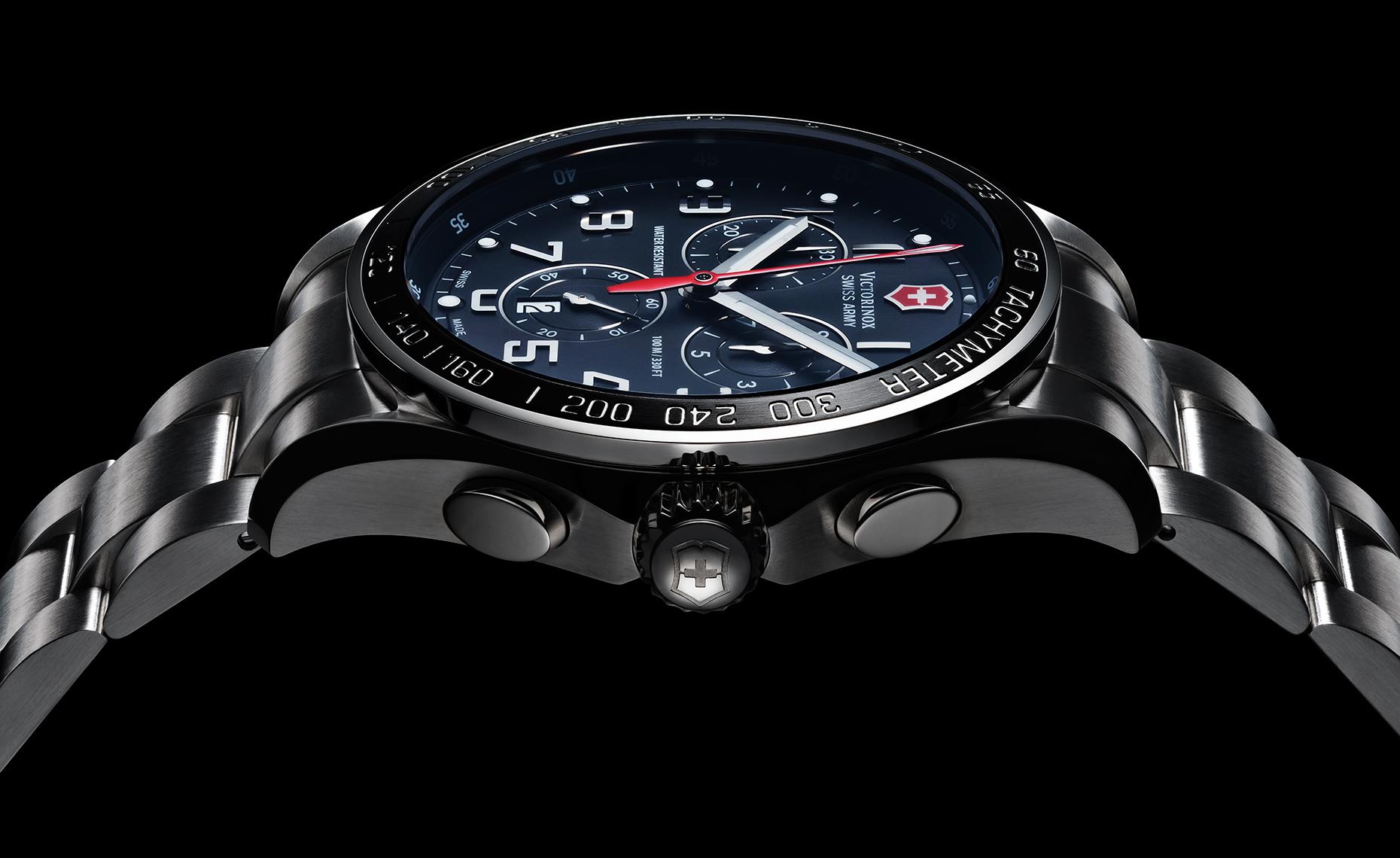 tom-medvedich-still-life-jewelry-watches-victorinox-chrono-01.jpg