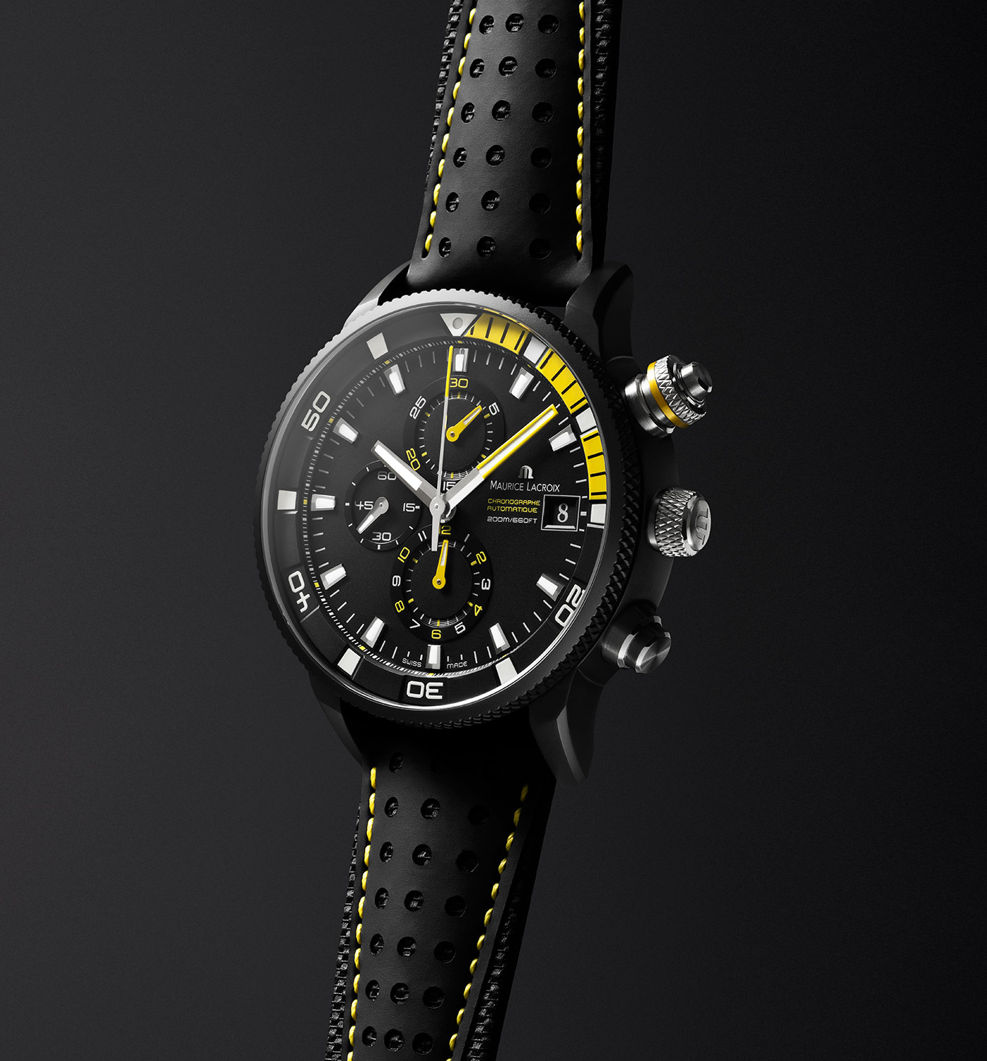 tom-medvedich-still-life-jewelry-watches-maurice-lacroix-01b.jpg