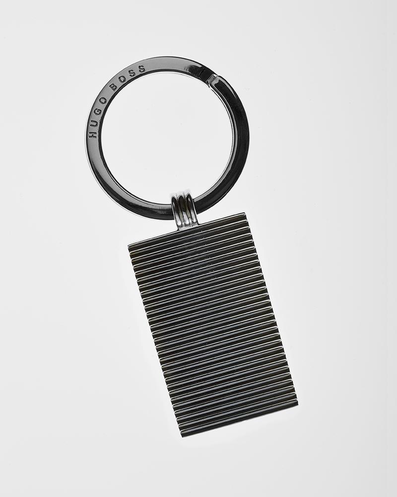 tom-medvedich-still-life-jewelry-watches-hugo-boss-keychain.jpg