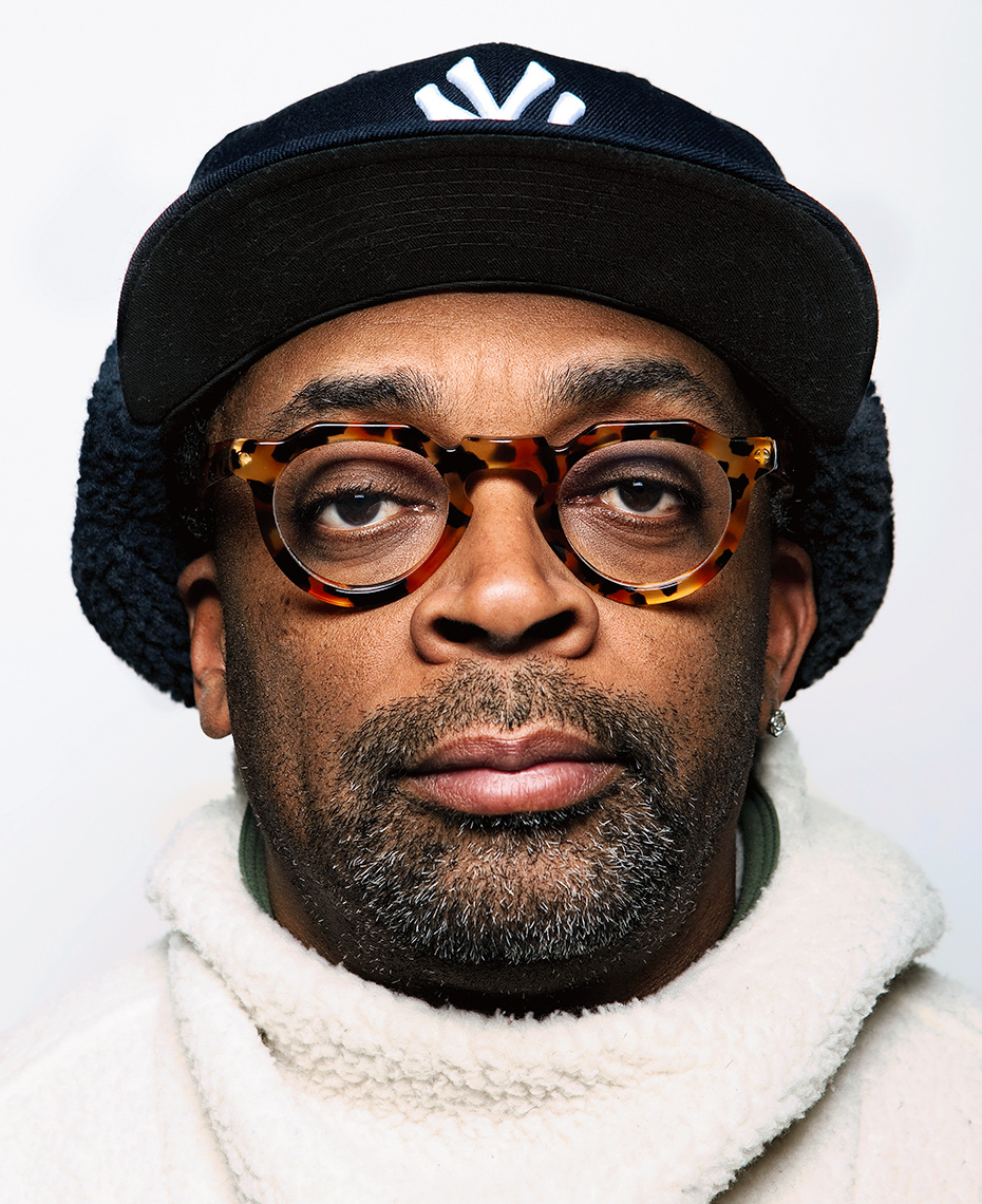 tom-medvedich-portraits-spike-lee-01.jpg