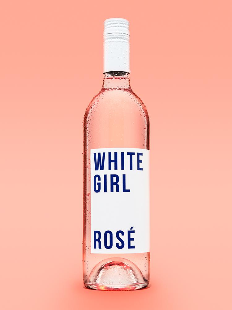 tom-medvedich-white-girl-rose-pink-01.jpg