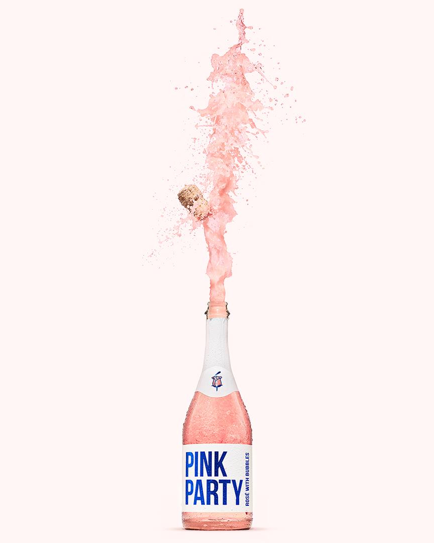 tom-medvedich-still-life-pink-party-01.jpg