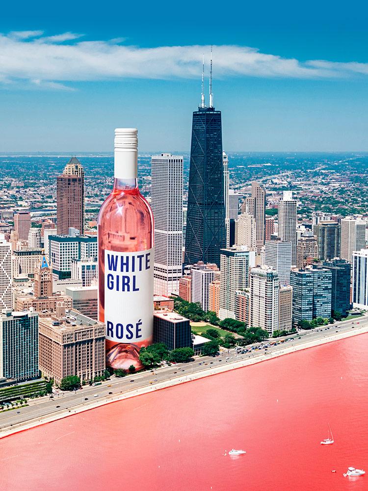tom-medvedich-white-girl-rose-skyline.jpg