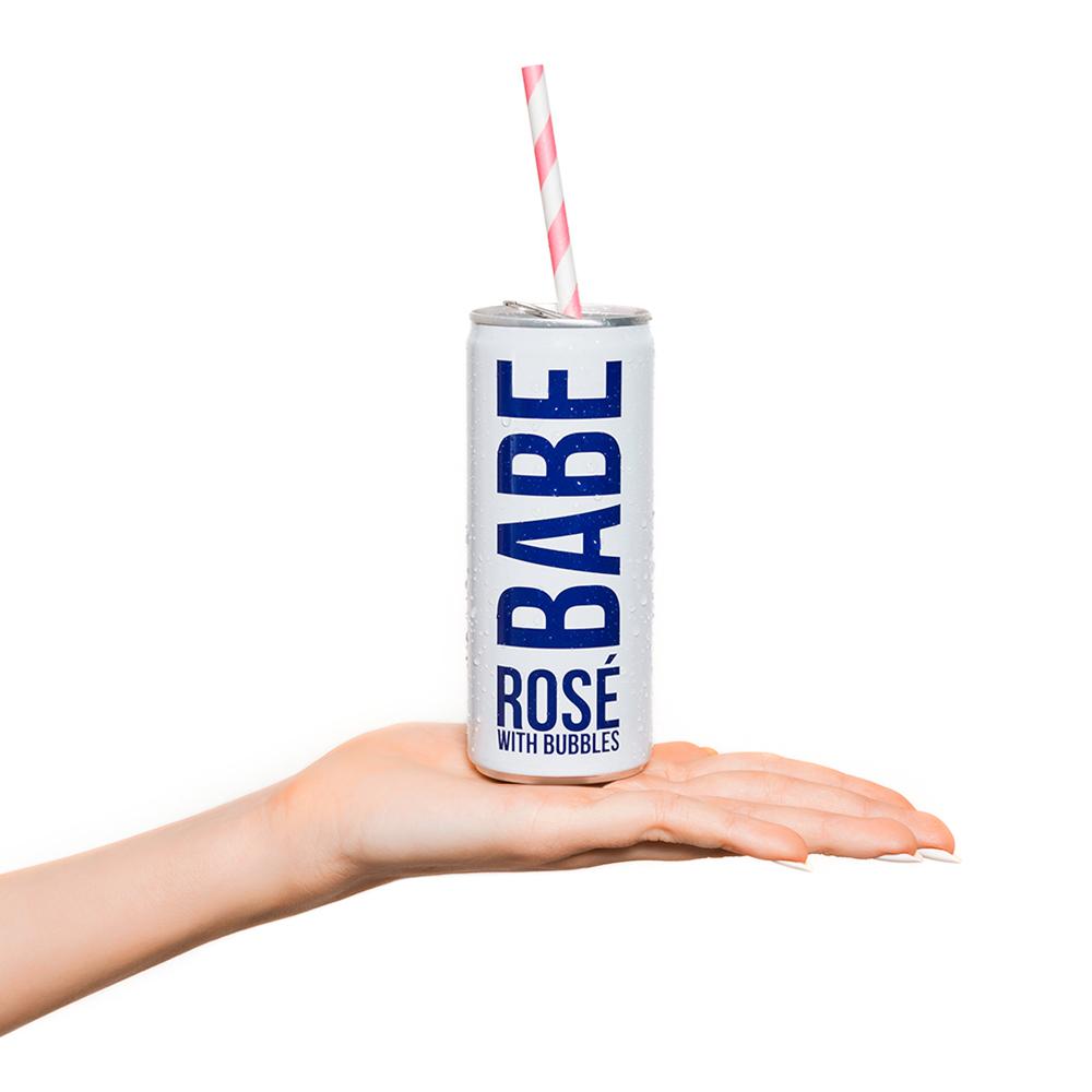 tom-medvedich-white-girl-rose-babe-can-hand-01.jpg