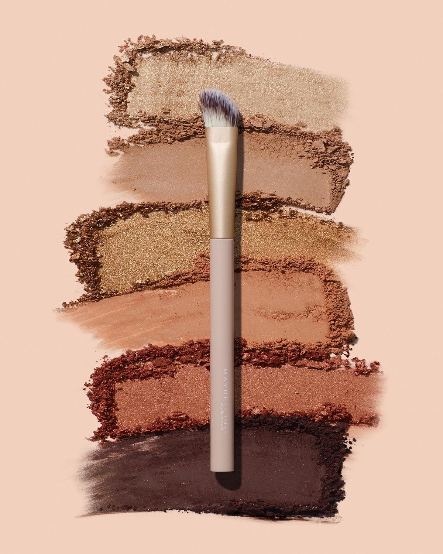 tom-medvedich-still-life-cosmetics-maybelline-gigi-west-coast-warm.jpg
