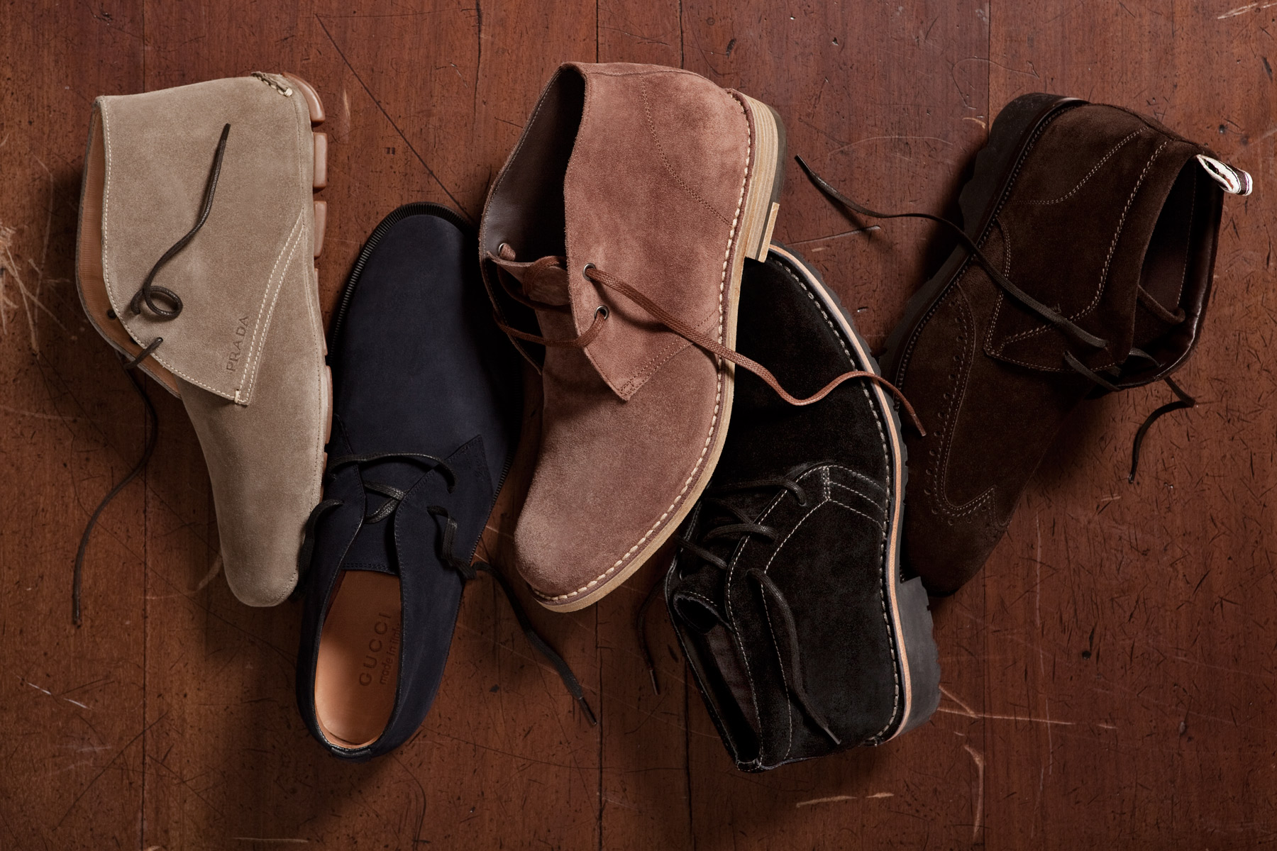 tom-medvedich-footwear-mens-chukka.jpg