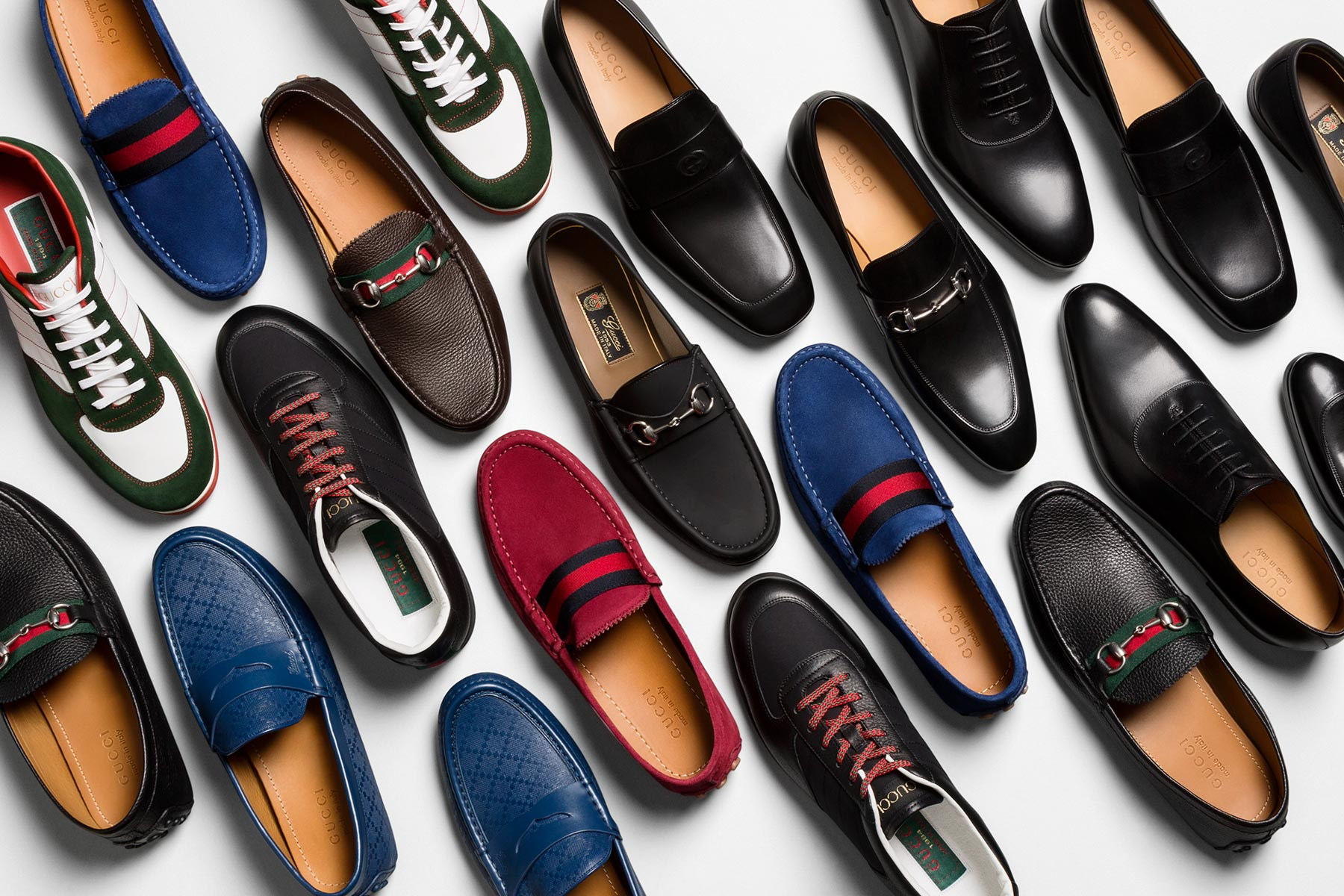 tom-medvedich-footwear-mens-gucci.jpg
