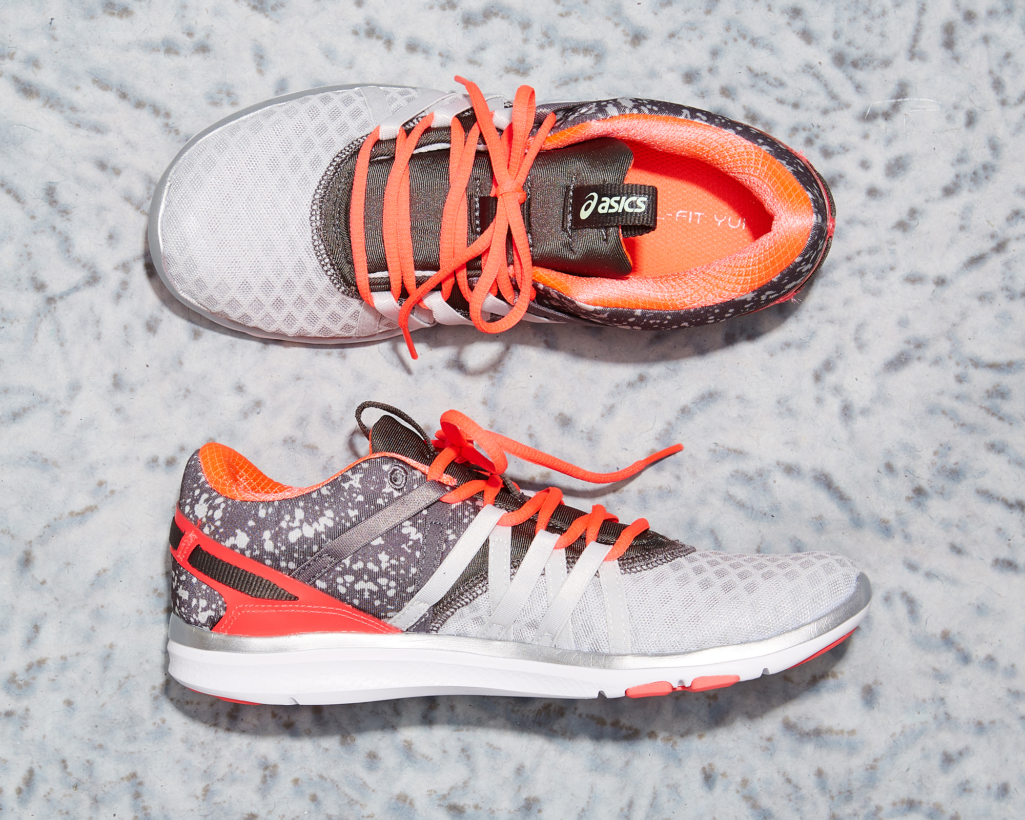 tom-medvedich-footwear-asics-02.jpg