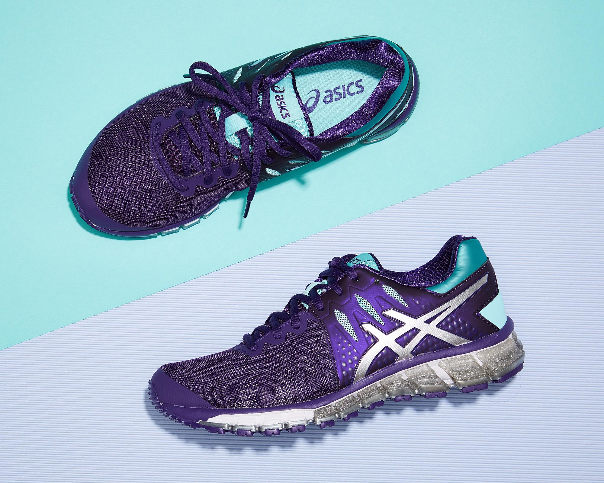 tom-medvedich-footwear-asics-05.jpg
