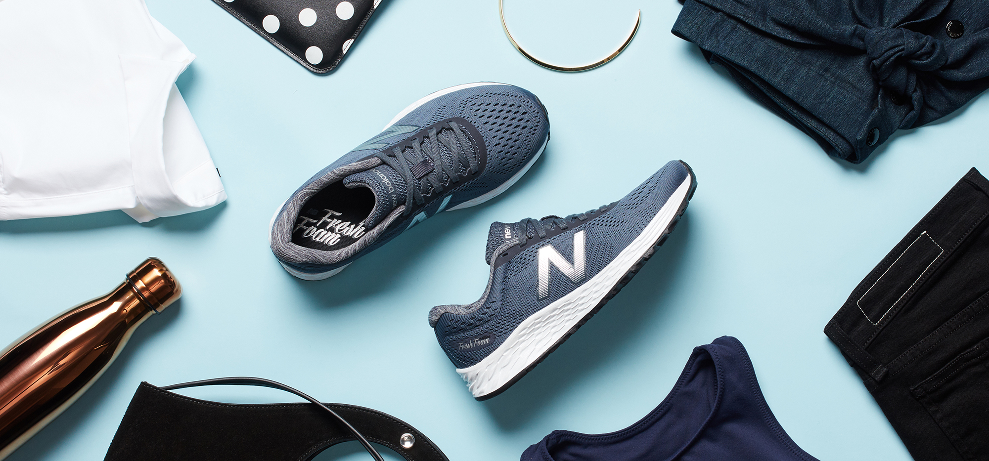 tom-medvedich-footwear-athletic-new-balance.jpg