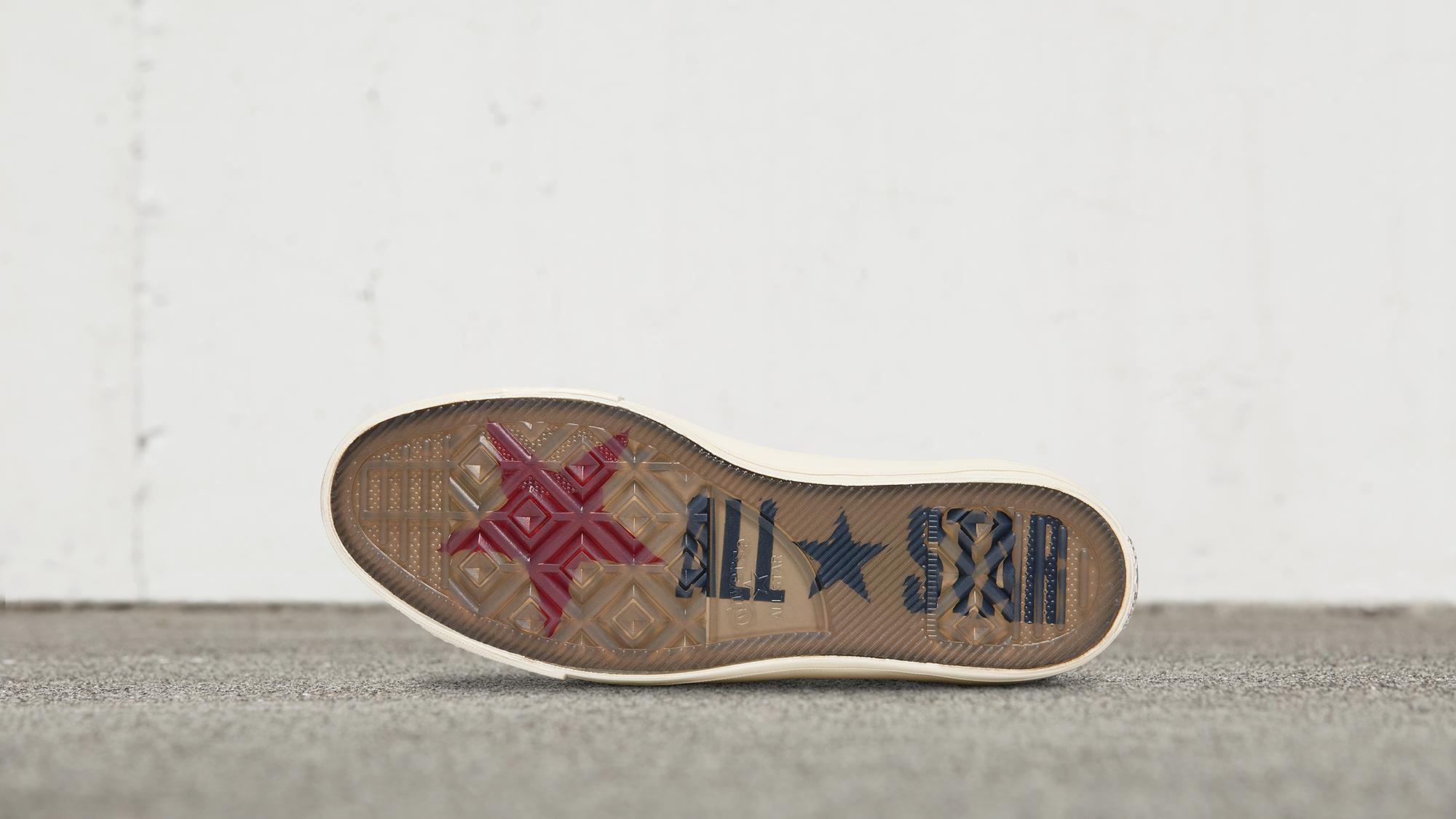 tom-medvedich-footwear-converse-02.jpg