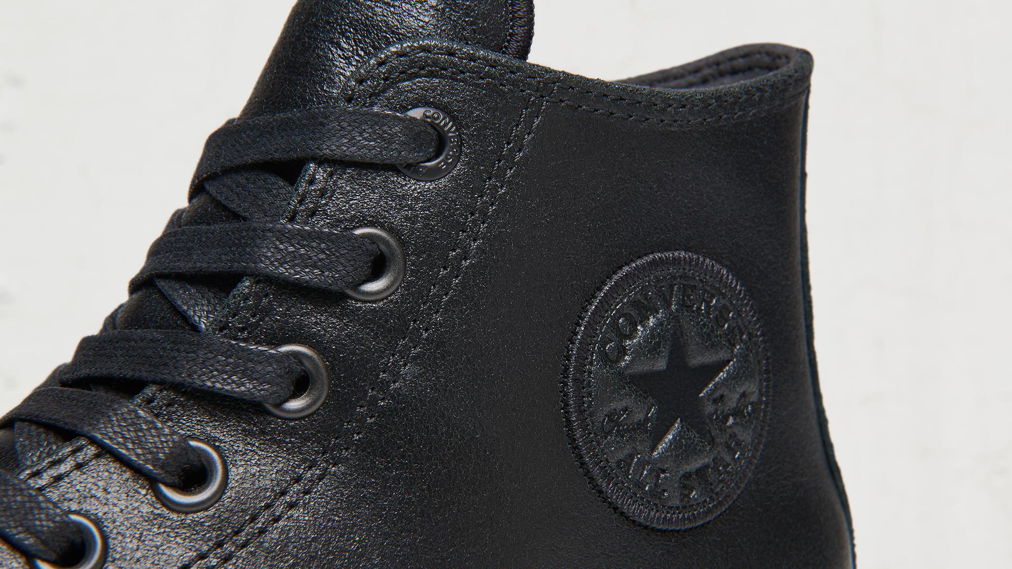 tom-medvedich-footwear-converse-03.jpg