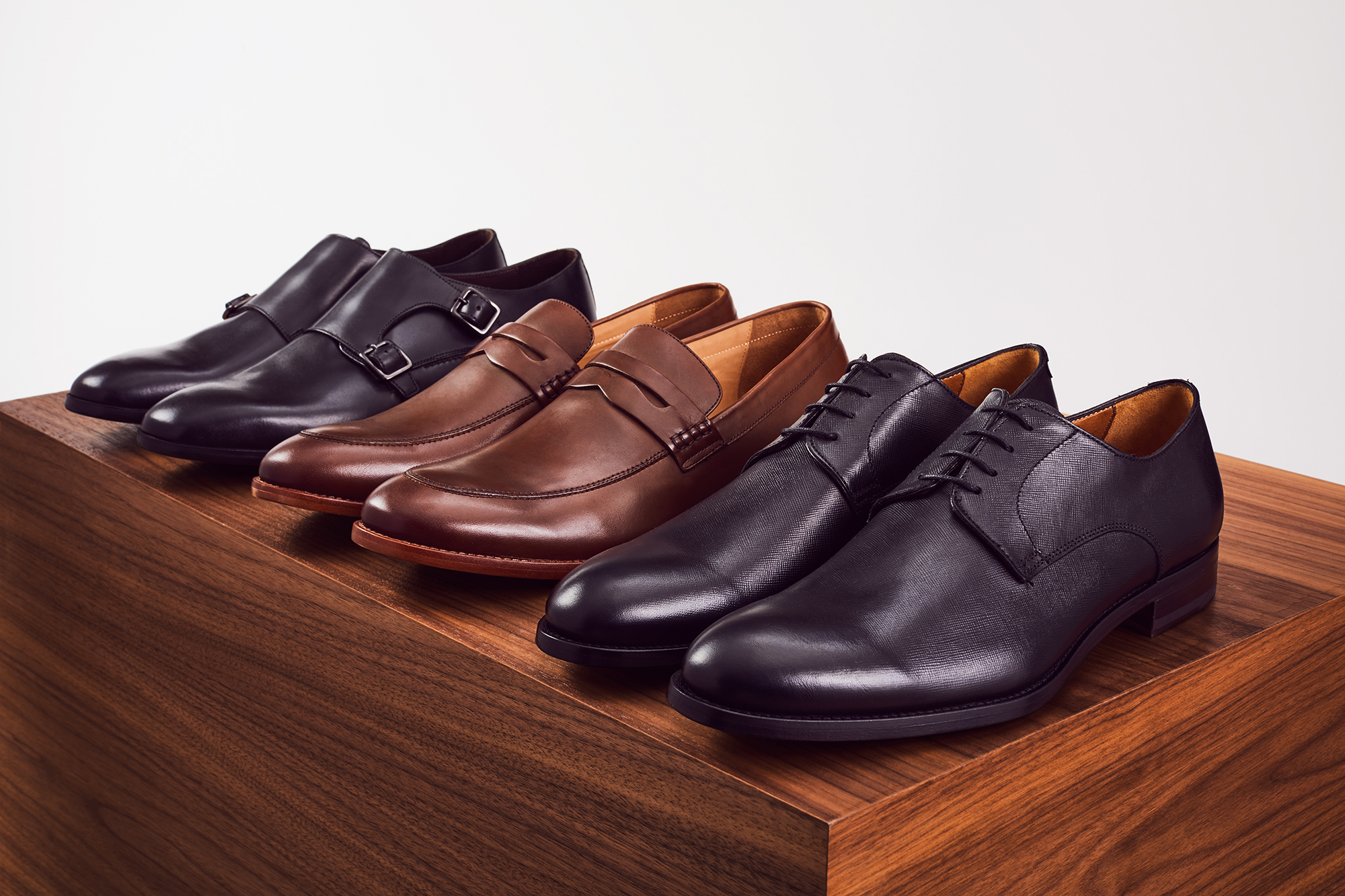 tom-medvedich-footwear-mens-dress.jpg