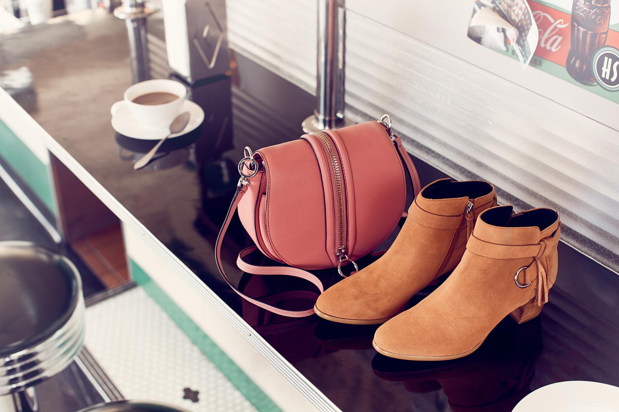 tom-medvedich-footwear-gilt-minkoff-02.jpg