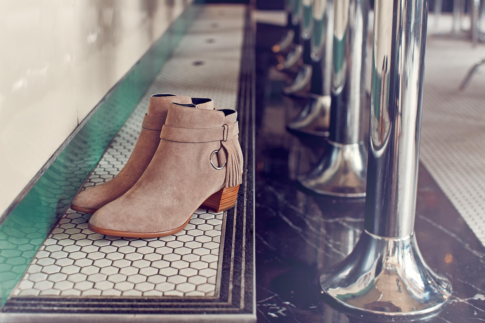 tom-medvedich-footwear-gilt-minkoff-05.jpg