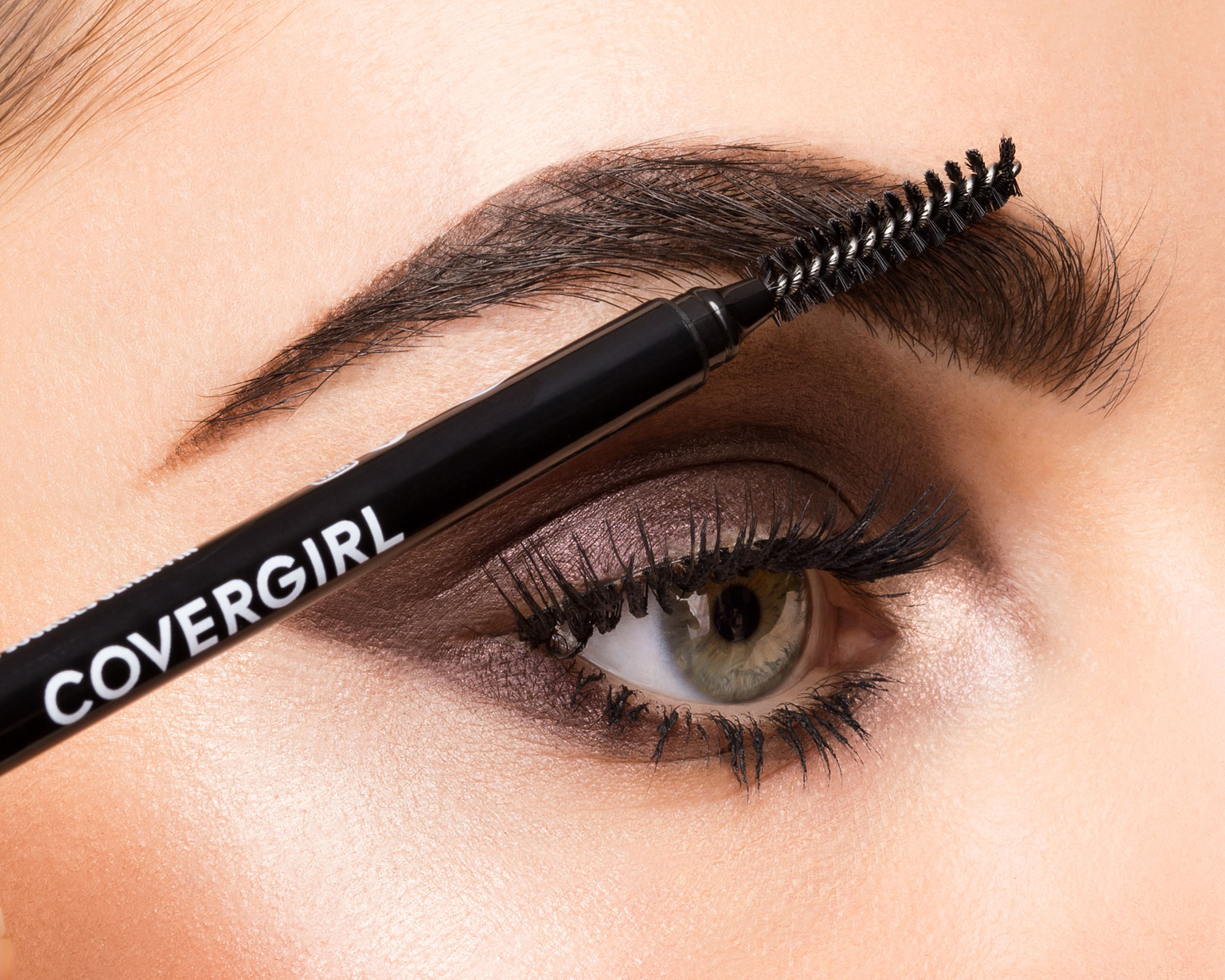 tom-medvedich-beauty-covergirl-brow.jpg