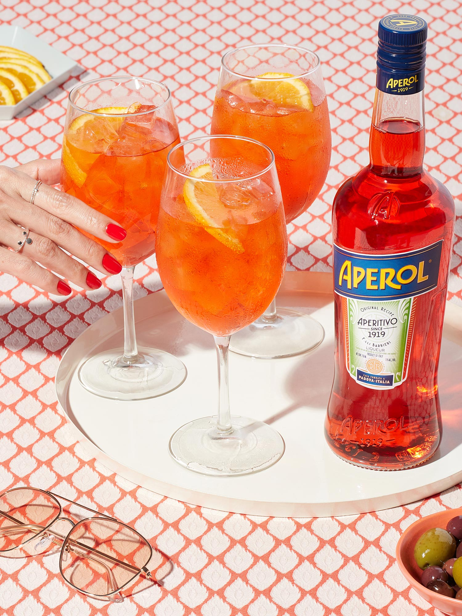 tom-medvedich-still-life-beverages-aperol-04.jpg