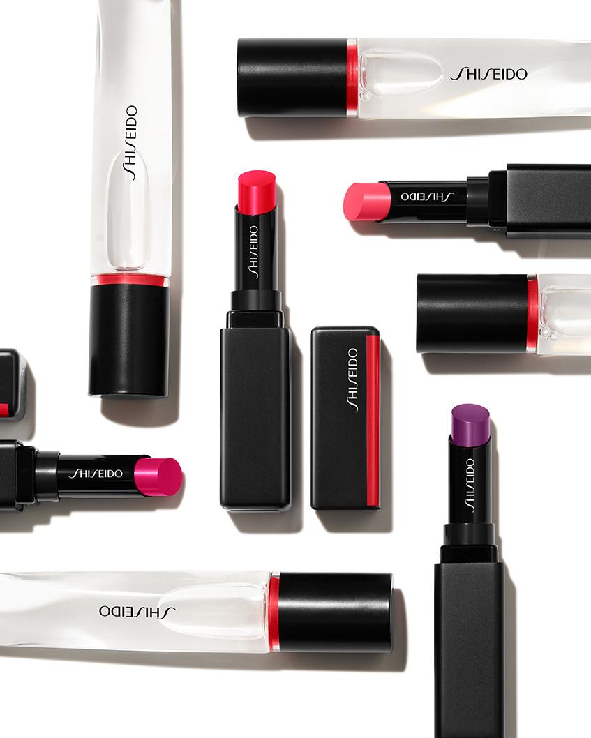 tom-medvedich-still-life-cosmetics-shiseido-Group-Shot-Gels.jpg