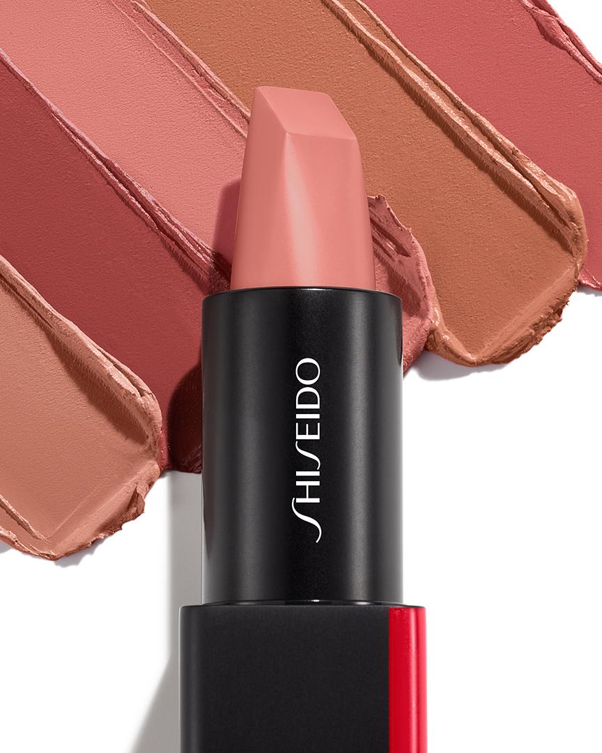 tom-medvedich-still-life-cosmetics-shiseido-Modern-Matte-Powder-Lipstick.jpg
