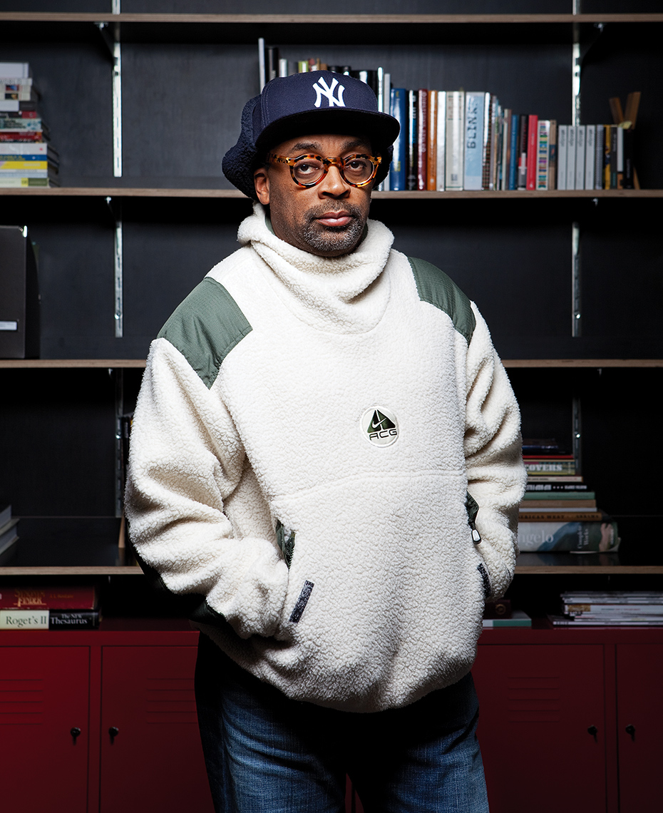 apf-tom-medvedich-portraits-business-spike-lee-02.jpg