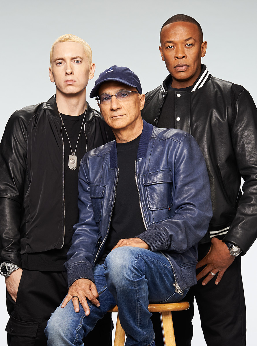 apf-tom-medvedich-portraits-music-eminem-jimmy-dre-01.jpg