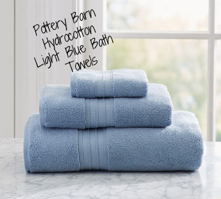 bluebathtowels.jpg