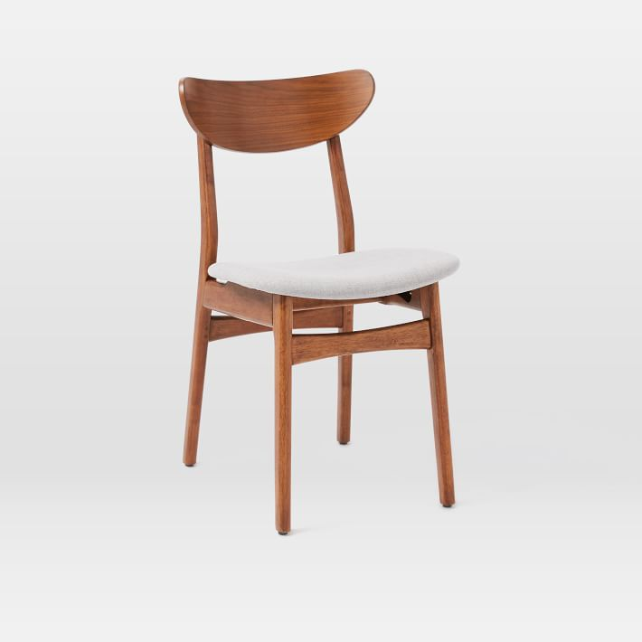 West Elm Classic Cafe Dining Chair