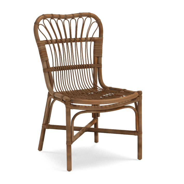 Williams Sonoma St Martin Chair